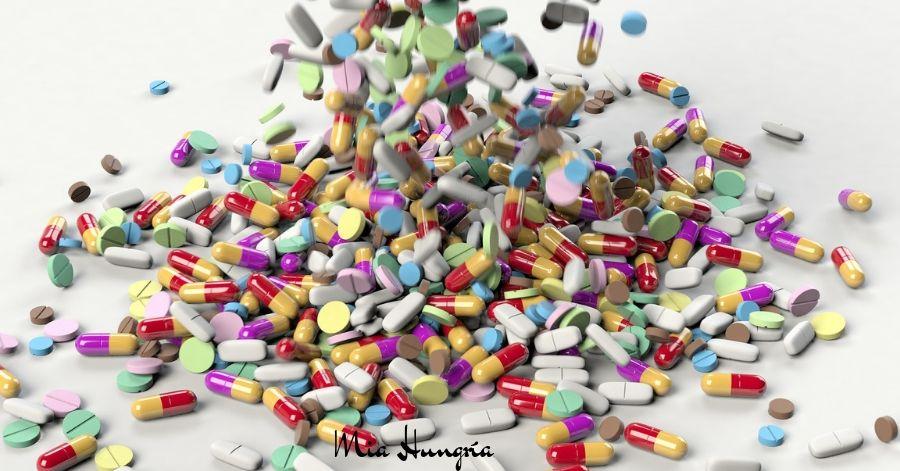 La ansiedad no se cura con pastillas